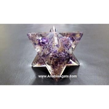 AMETHYST MERKABA STAR (60MM-65MM)