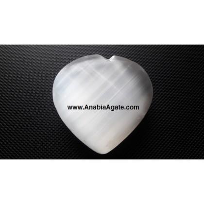 SELENITE PUB HEART