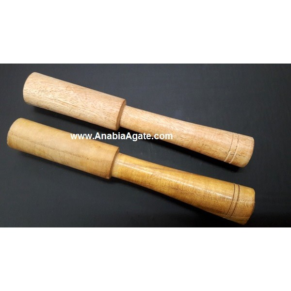 SMALL SIZE WOODEN STICKS